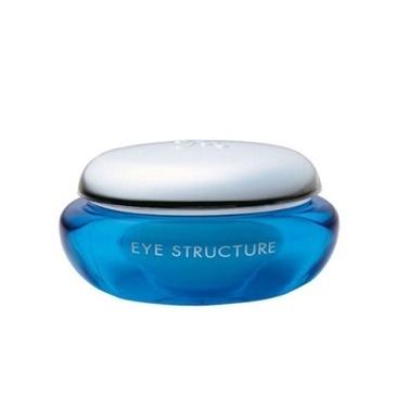 Ingrid Millet  Bio Elita Eye Structure Expert Rejuvenating Eye Cream 20ml Renksiz